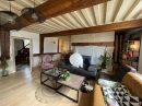 10 pièces 260 m² Bonneville-sur-Touques   Maison
