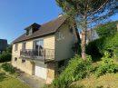 Maison 133 m² Trouville-sur-Mer  5 pièces