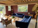 9 pièces Gonneville-sur-Mer  330 m² Maison