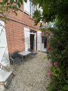 65 m² Maison Villers-sur-Mer  5 pièces