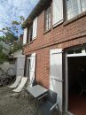 5 pièces Villers-sur-Mer  Maison 65 m²