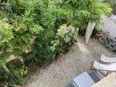 5 pièces Villers-sur-Mer  65 m²  Maison