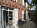 Villers-sur-Mer  65 m² Maison 5 pièces