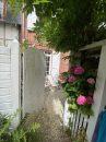 Villers-sur-Mer  5 pièces Maison 65 m²