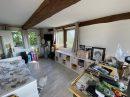 158 m²  6 pièces  Maison