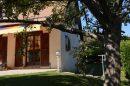 123 m²  Maison BLONVILLE SUR MER  6 pièces