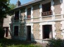 Maison  BENERVILLE SUR MER  182 m² 8 pièces