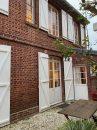 65 m² 5 pièces Villers-sur-Mer   Maison