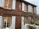 65 m² Villers-sur-Mer  Maison 5 pièces