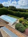 Maison  7 pièces Blonville-sur-Mer  114 m²