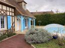 Maison 114 m² Blonville-sur-Mer  7 pièces