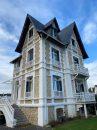 Maison 208 m² Blonville-sur-Mer Secteur 5 7 pièces