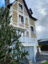 Maison  Blonville-sur-Mer Secteur 5 208 m² 7 pièces