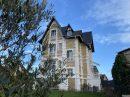 7 pièces  208 m² Maison Blonville-sur-Mer Secteur 5