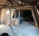 House 200 m² Trouville-sur-Mer  8 rooms