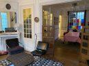 Maison Trouville-sur-Mer  157 m² 9 pièces