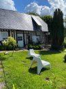 Maison  Bonneville-sur-Touques  3 pièces 55 m²