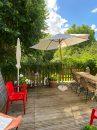 Bonneville-sur-Touques  3 pièces  Maison 55 m²