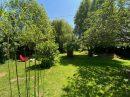 3 pièces Bonneville-sur-Touques  Maison 55 m²