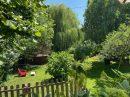 Bonneville-sur-Touques   55 m² 3 pièces Maison