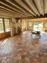 190 m² 9 pièces   Maison