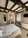 Maison 45 m² Trouville-sur-Mer  4 pièces