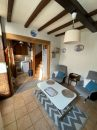 Maison  Trouville-sur-Mer  4 pièces 45 m²