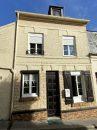 Maison 4 pièces 45 m² Trouville-sur-Mer