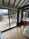 Maison 59 m² 4 pièces