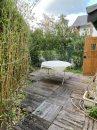 59 m²  4 pièces Maison