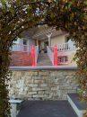 Maison Bénerville-sur-Mer  420 m² 11 pièces