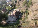 420 m² Bénerville-sur-Mer   Maison 11 pièces