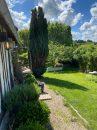 55 m² Maison Bonneville-sur-Touques  3 pièces