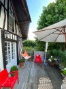 Maison  Bonneville-sur-Touques  55 m² 3 pièces