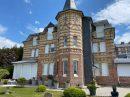 Maison Villerville  250 m² 10 pièces