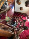 250 m² Maison  10 pièces Villerville