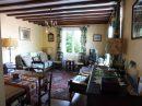 Maison 190 m² Benerville-sur-Mer  9 pièces