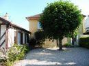 9 pièces Maison  Benerville-sur-Mer  190 m²