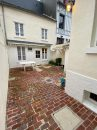 Deauville   Maison 117 m² 10 pièces