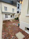 117 m² Maison Deauville   10 pièces