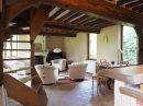 Maison  0 m² 4 pièces Le Bois-Hellain