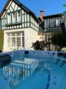 Maison 15 pièces Deauville  280 m²