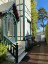 Maison  Deauville  280 m² 15 pièces