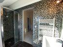 290 m² Maison Trouville-sur-Mer   10 pièces