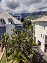 Appartement  Saint-Denis Secteur 1 106 m² 4 pièces