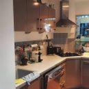Appartement Saint-Denis Secteur 15 71 m² 3 pièces