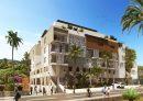 Immobilier Pro 209 m² La Possession Secteur 10 0 pièces