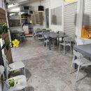 Immobilier Pro 240 m² Saint-Denis Secteur 6 0 pièces
