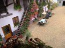 101 m² 4 pièces Rumersheim   Maison