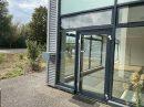 Immobilier Pro 220 m² Ostwald  0 pièces
